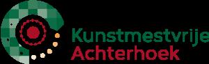 Logo-kustmestvrije-achterhoek