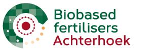 Kunstmestvrije Achterhoek Logo