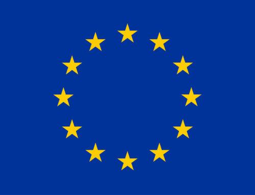 Aanpassing Europese meststoffenverordening