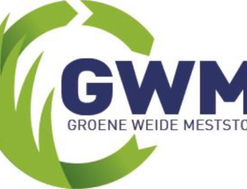 Projectjaar 2019: resultaten GWM blijven op niveau