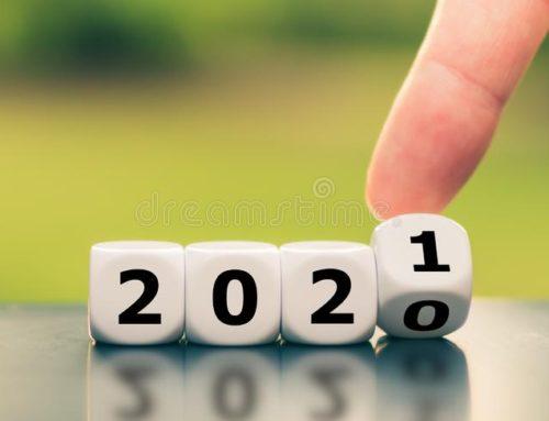 Kunstmestvrije Achterhoek: doorkijkje naar 2021